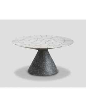 Обеденный стол Dialma Brown DB006121