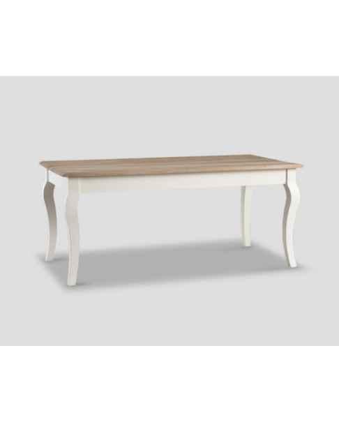 Обеденный стол Dialma Brown DB006148