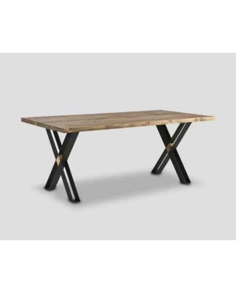 Обеденный стол Dialma Brown DB006207