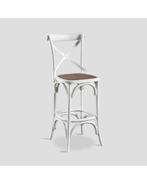 Барный стул DB005315