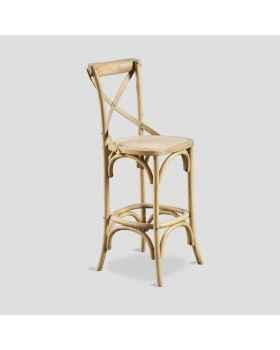 Барный стул DB005316
