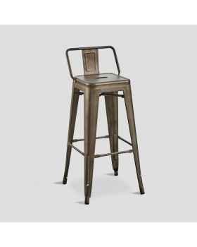 Барный стул DB005322
