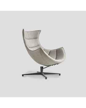 Вращающееся кресло DB005389