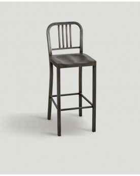 Барный стул Dialma Brown DB003554