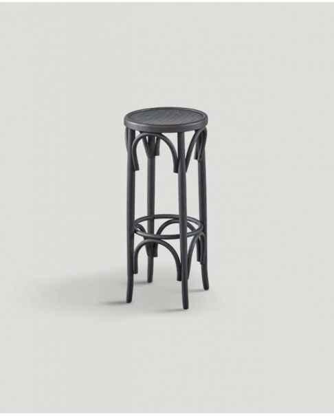 Барный стул Dialma Brown DB004097