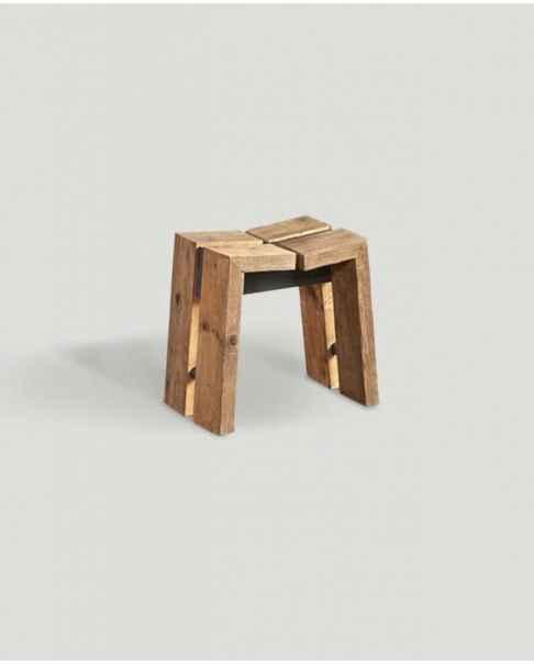 Барный стул Dialma Brown DB004509