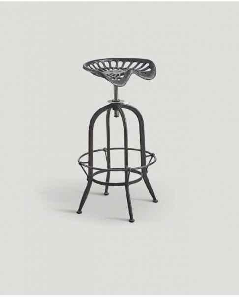 Барный стул Dialma Brown DB004629