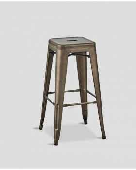 Барный стул Dialma Brown DB005320