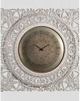 Настенные часы Dialma Brown DB001511