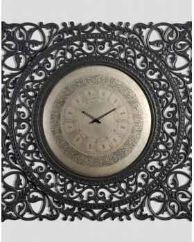 Настенные часы Dialma Brown DB002871