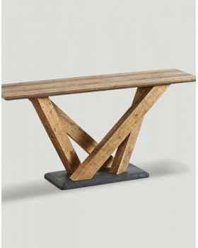 Консольный столик Dialma Brown DB003937
