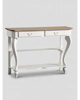 Консольный столик Dialma Brown DB004594