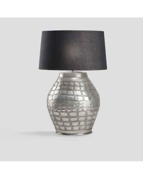 Настольная лампа Dialma Brown DB004369
