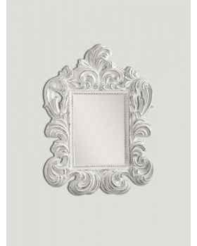 Настенное зеркало Dialma Brown DB002763