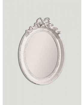 Настенное зеркало Dialma Brown DB002766