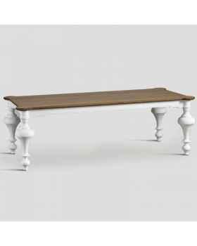 Обеденный стол Dialma Brown DB001612