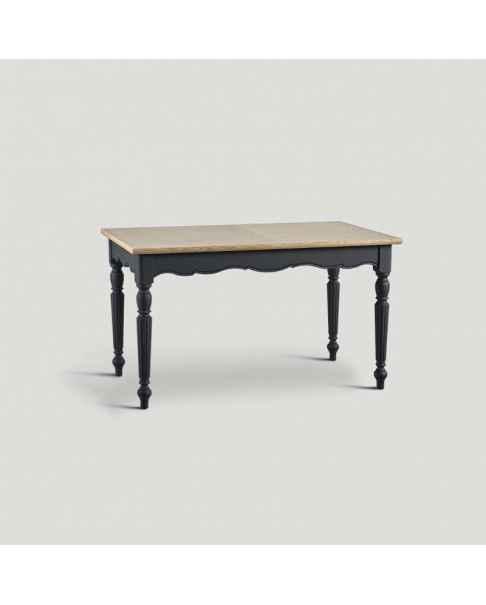 Раскладной обеденный стол Dialma Brown DB004839