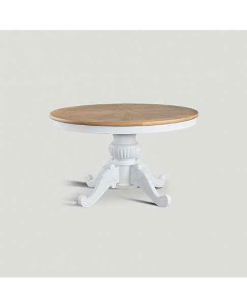 Обеденный стол Dialma Brown DB004855
