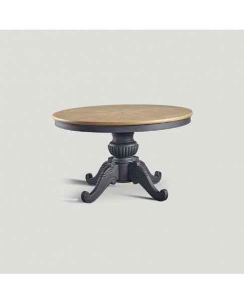 Обеденный стол Dialma Brown DB004856