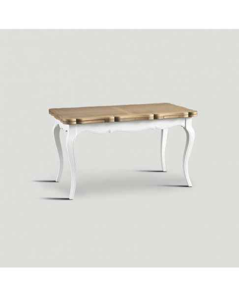 Раскладной обеденный стол Dialma Brown DB004870