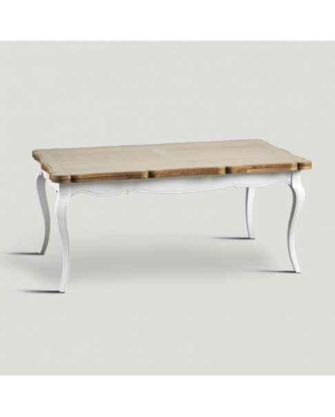 Раскладной обеденный стол Dialma Brown DB004882