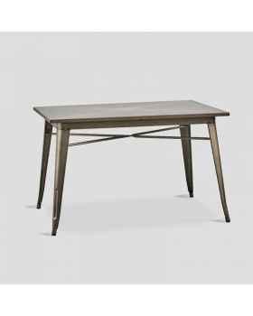 Обеденный стол Dialma Brown DB005317