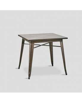 Обеденный стол Dialma Brown DB005318