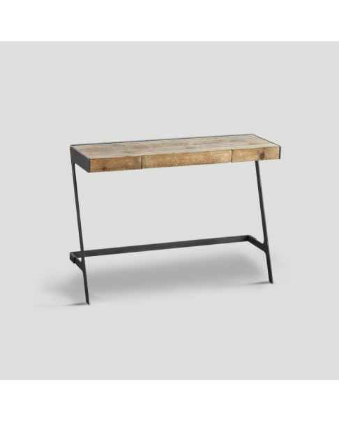 Письменный стол Dialma Brown DB003989