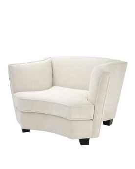 Кресло Giulietta