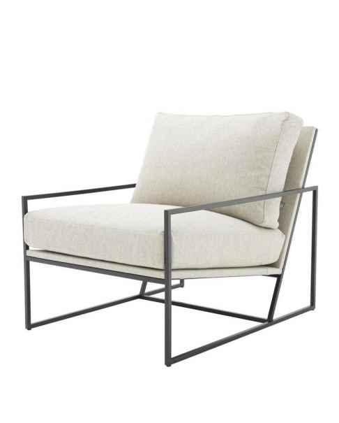 Кресло Rowen