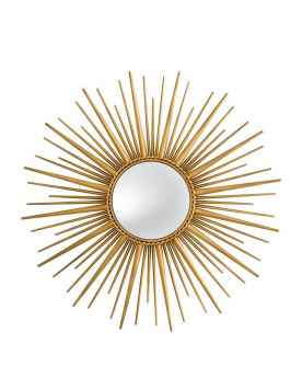 Настенное зеркало Helios