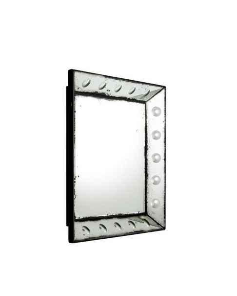 Настенное зеркало Madeira
