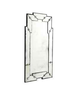 Настенное зеркало Estero