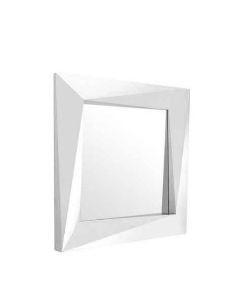 Настенное зеркало Rivoli