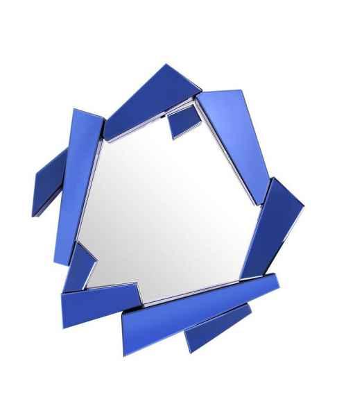 Настенное зеркало Cellino