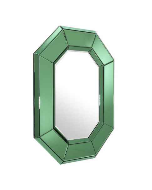 Настенное зеркало le Sereno