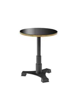 Обеденный стол Avoria Round