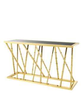 Консольный столик Cristiano
