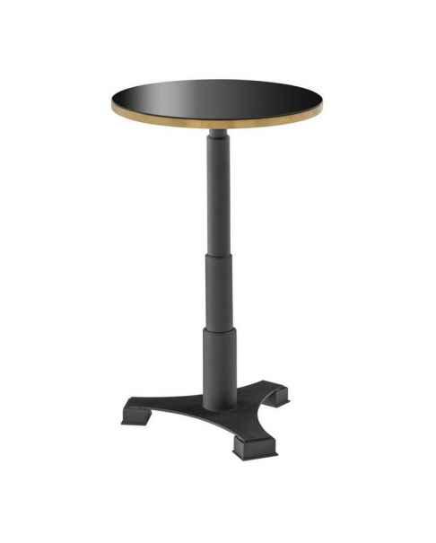 Барный столик Avoria
