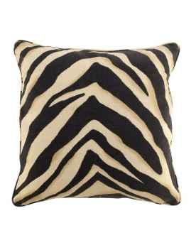 Подушка Zebra