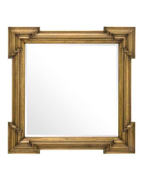 Настенное зеркало Livorno