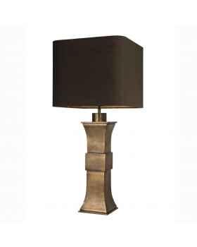 Настольная лампа Avia