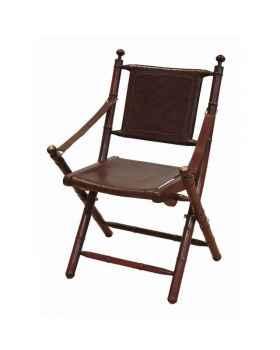 Складной стул Bolsena