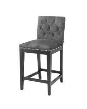 Барный стул Domino