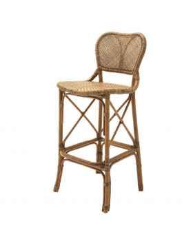 Барный стул Colony