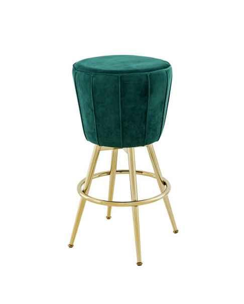 Барный стул Bolton