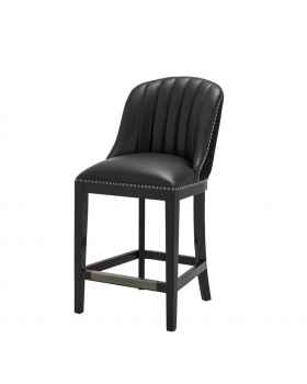 Барный стул Balmore