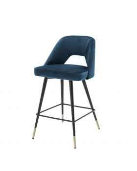 Барный стул Avorio