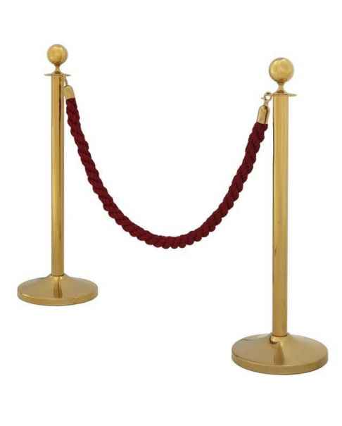 Аксессуар Stanchion Post Chandor set of 2