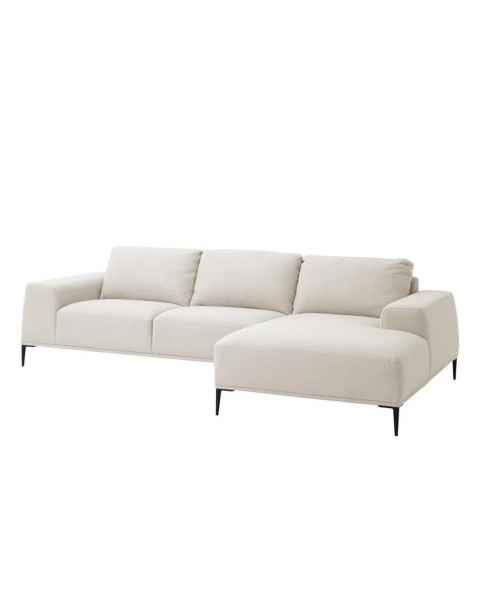 Угловой диван Montado